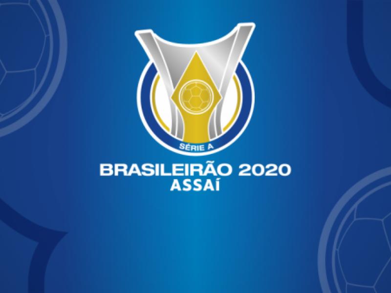 CBF e Clubes da Série A mantêm proibição à presença de público em jogos do Brasileirão