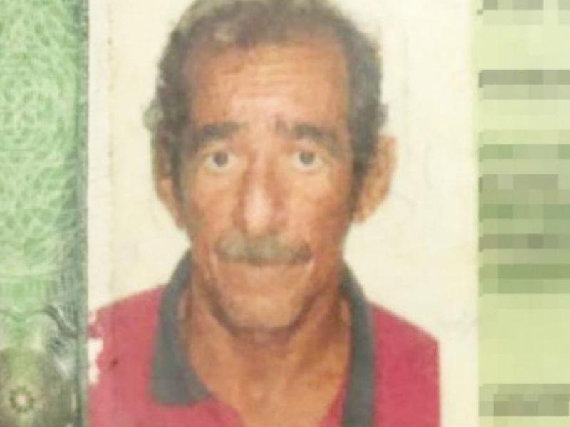 Penedense morre após ser atropelado em Delmiro Gouveia; IML aguarda família para liberação do corpo