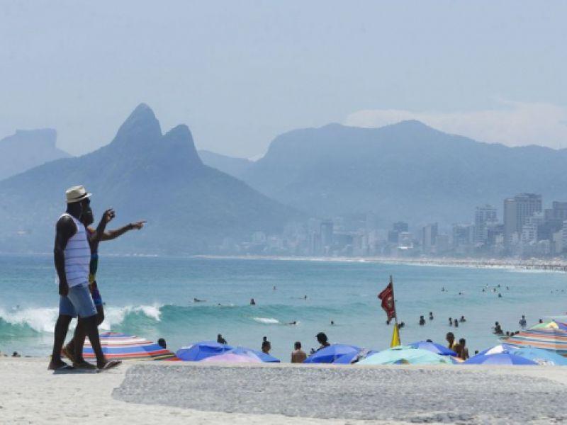 Brasil terá primeiro escritório da Organização Mundial do Turismo na América Latina