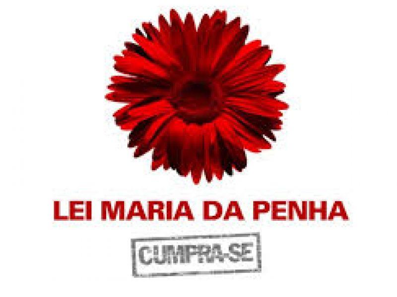 Assembleia Legislativa de Alagoas aprova Programa Maria da Penha vai à Escola