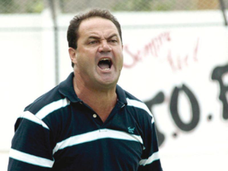 ASA e Corinthians brigarão hoje por vagas na 2ª fase da Copa do Brasil
