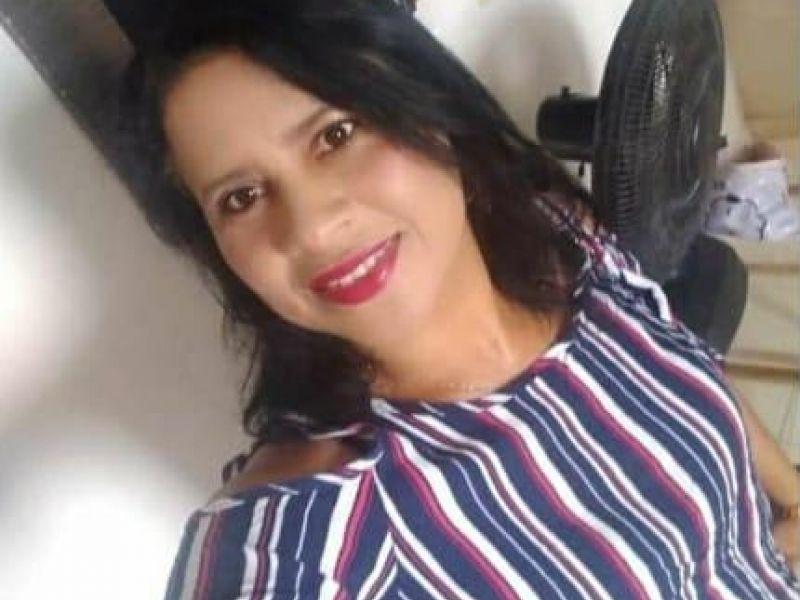 Após ser ameaçada, mulher que estava desaparecida é encontrada morta em Piaçabuçu
