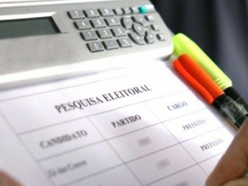 Pesquisa aponta vitória de Djalma Beltrão, em Piaçabuçu, caso eleições fossem hoje
