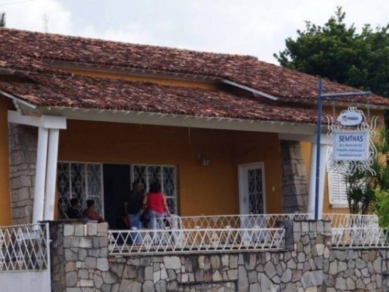 Senac divulga novo local para inscrições em cursos gratuitos em Penedo