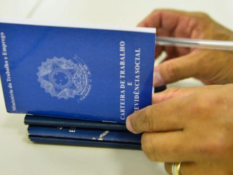 Programa que permite redução de jornada de trabalho e de salário é prorrogado até 31/12