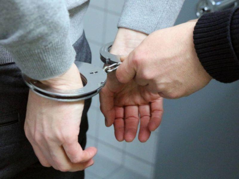 Polícia Civil prende acusado de estuprar a enteada de nove anos no interior de Alagoas