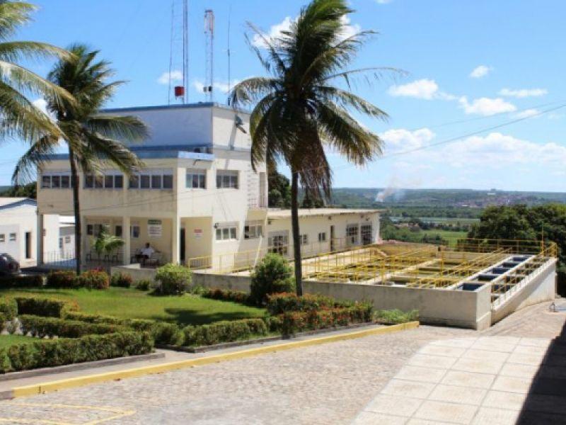 SAAE realiza convocação de Mei's credenciados para assinatura de contratos em Penedo