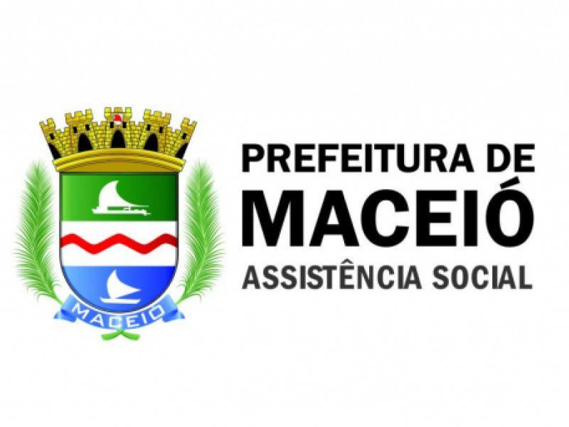Assistência Social de Maceió fará Processo Seletivo para contratação temporária