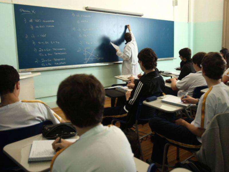 Decretado retorno de aulas presenciais