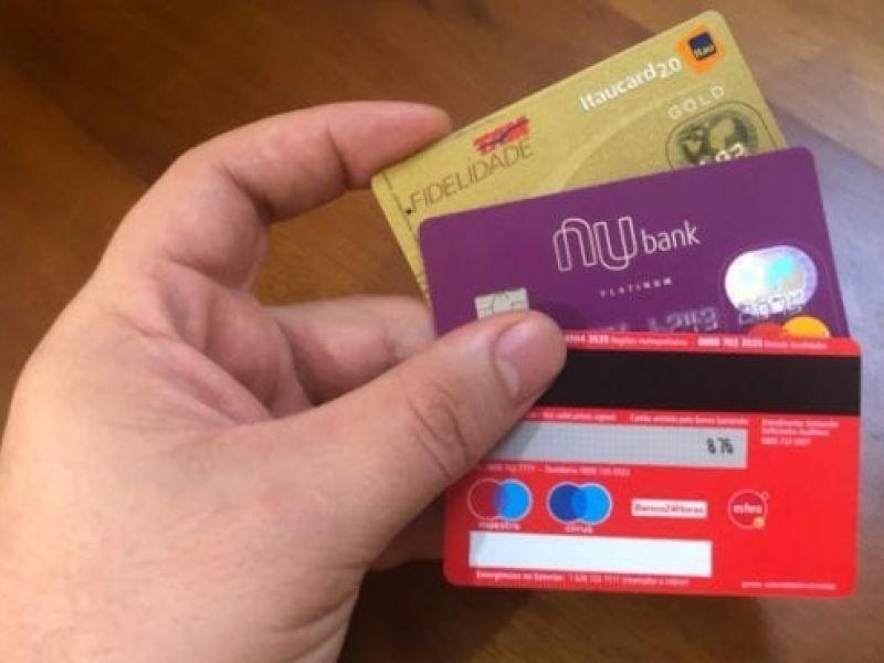 Suspeito de falsificar documentos para fazer cartões de crédito é preso em Alagoas