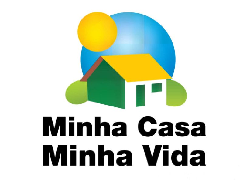 Projeto autoriza o Programa Minha Casa Minha Vida a financiar imóveis usados