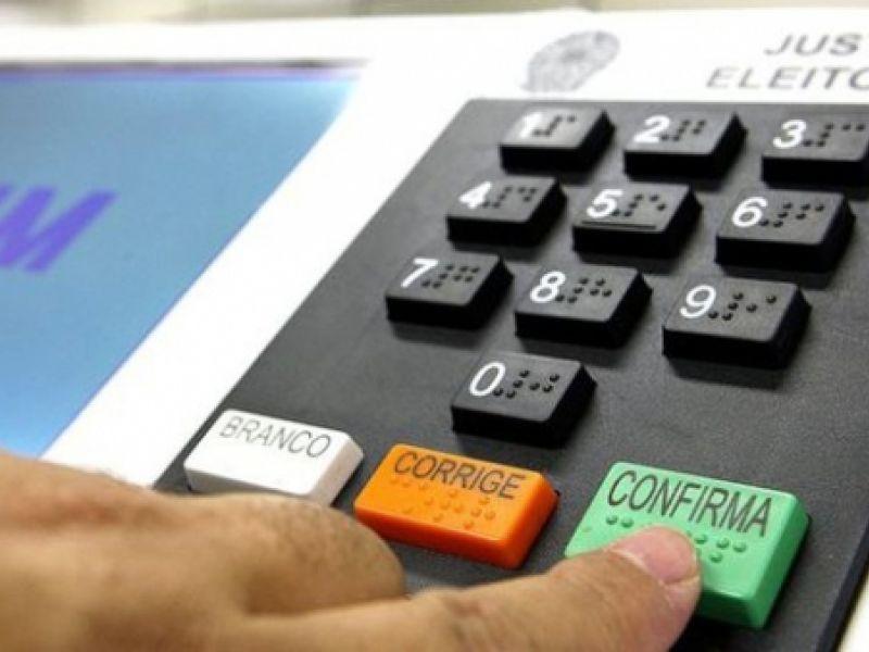 Eleições 2020: clique aqui e confira o seu local de votação em Piaçabuçu e Penedo