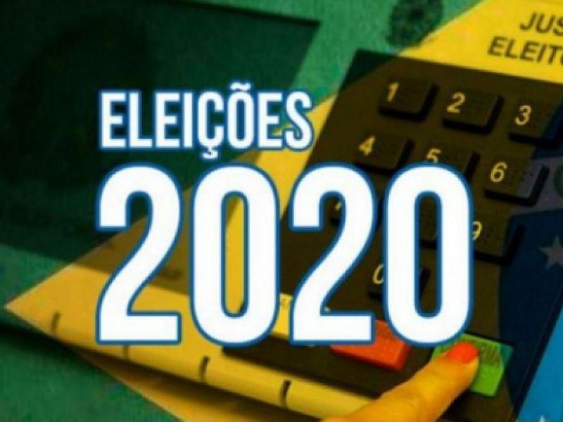 Veja quem serão os novos prefeitos de municípios da região a partir de 2021