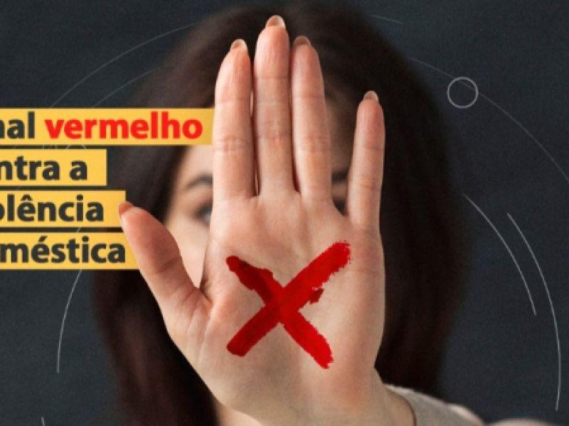 Projeto cria número de WhatsApp para receber denúncias de violência contra mulher em AL