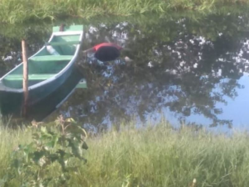 Homem é encontrado morto nas proximidades da Prainha Nova de Penedo