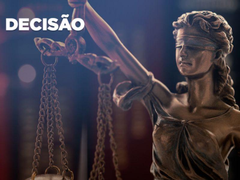 Estado de Alagoas deve indenizar homem preso injustamente por furto em Igreja Nova
