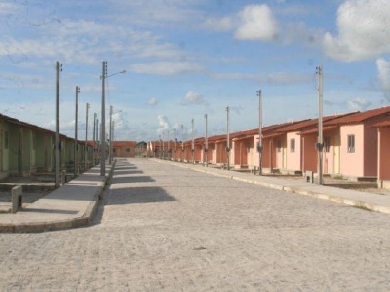 Justiça suspende cobrança das parcelas do Programa Minha Casa Minha Vida em Alagoas