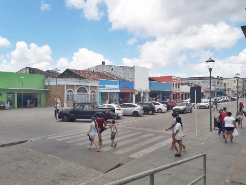 Prefeitura decreta ponto facultativo em Penedo no Dia do Evangélico