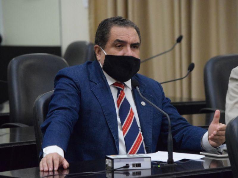 Orçamento do Estado de Alagoas para 2021 será tema de audiência pública