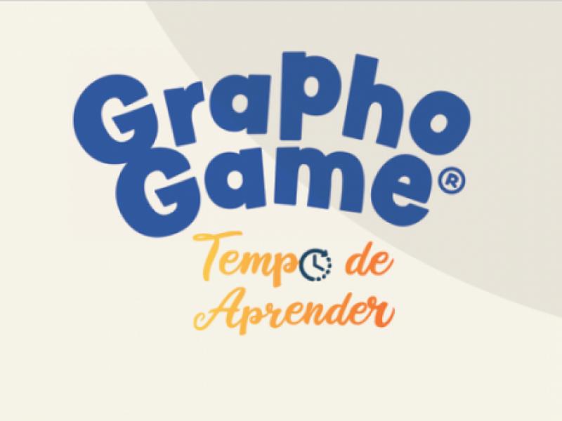 GraphoGame: Jogo eletrônico ajuda na alfabetização de crianças