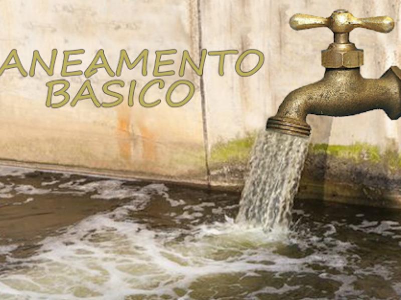 Projeto institui Unidades Regionais de Saneamento Básico em 89 municípios alagoanos