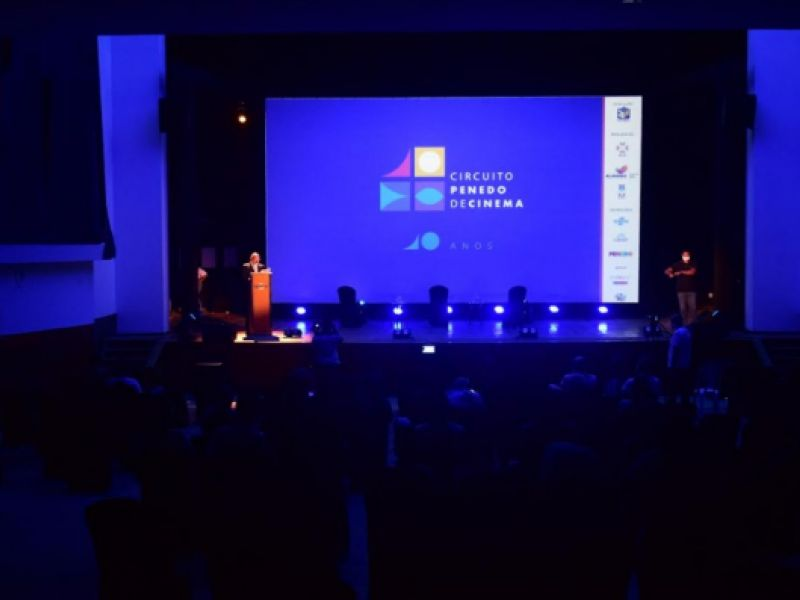 10º Circuito Penedo realizou formato inédito num contexto histórico de desafios