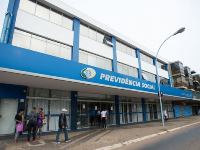 INSS prorroga interrupção de prazo para Prova de Vida até 31 janeiro