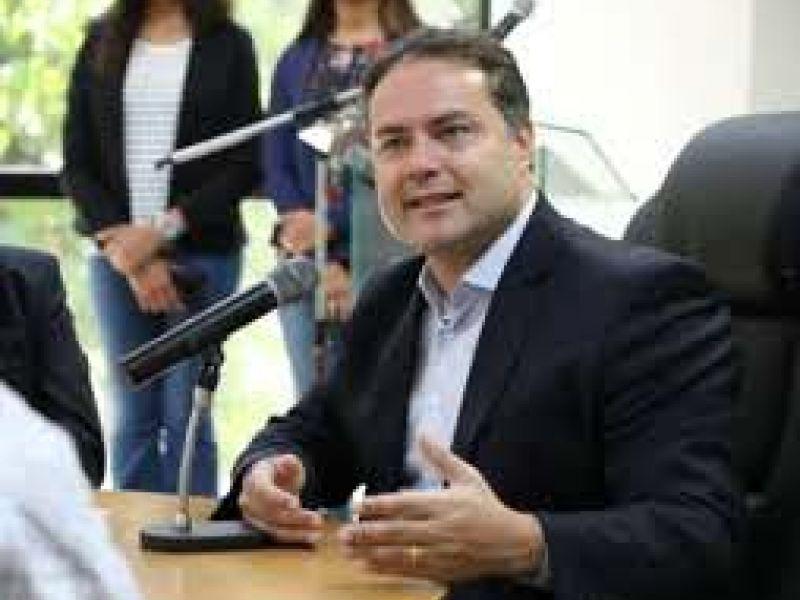 Concurso prevê mais de 5 mil vagas para o estado de Alagoas