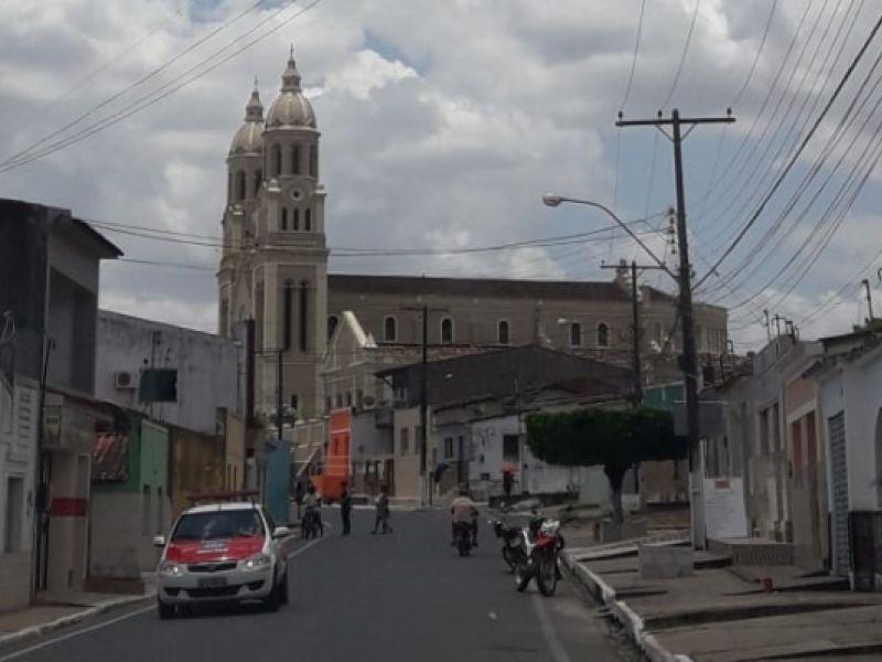 Exame feito em criança de 03 anos que reside em Igreja Nova descarta abuso sexual