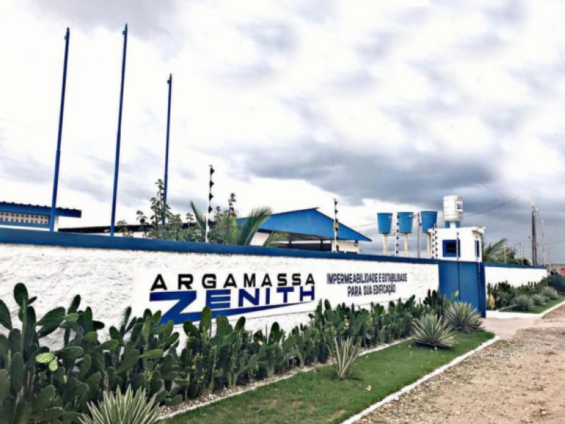 Empresa divulga vaga de trabalho para a área administrativa em Penedo