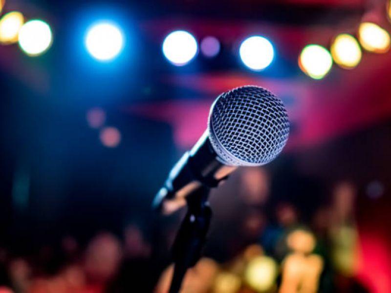 Agenda Cultural: Confira as atrações que agitarão Penedo nos dias 5 e 6 de dezembro