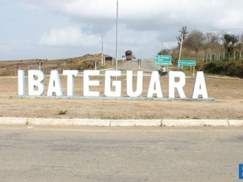 Ibateguara: Juiz declara inelegível Néa do Geo e multa prefeito por abuso do poder político