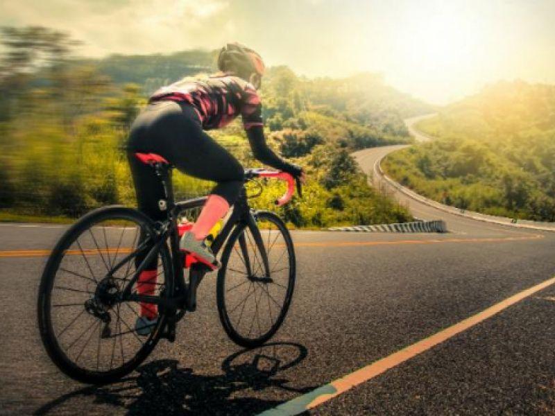 Projeto de lei elimina a cobrança do IPI sobre bicicletas e de suas peças