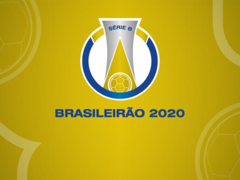 Mudança: Figueirense x CSA e Brasil x Avaí passam para o próximo dia 8 de janeiro