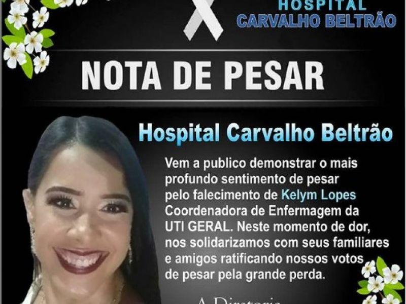 Enfermeira morre em grave acidente de trânsito próximo a trevo de usina, em Coruripe