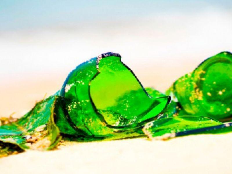 Aberta consulta pública para reciclagem de embalagens de vidro em todo o Brasil