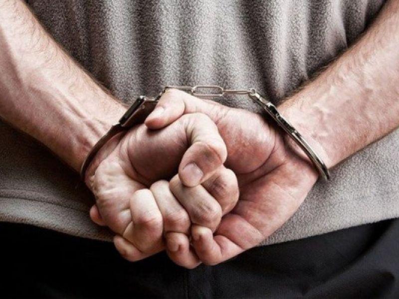Agentes da DHPP prendem mais um acusado de homicídio em Maceió