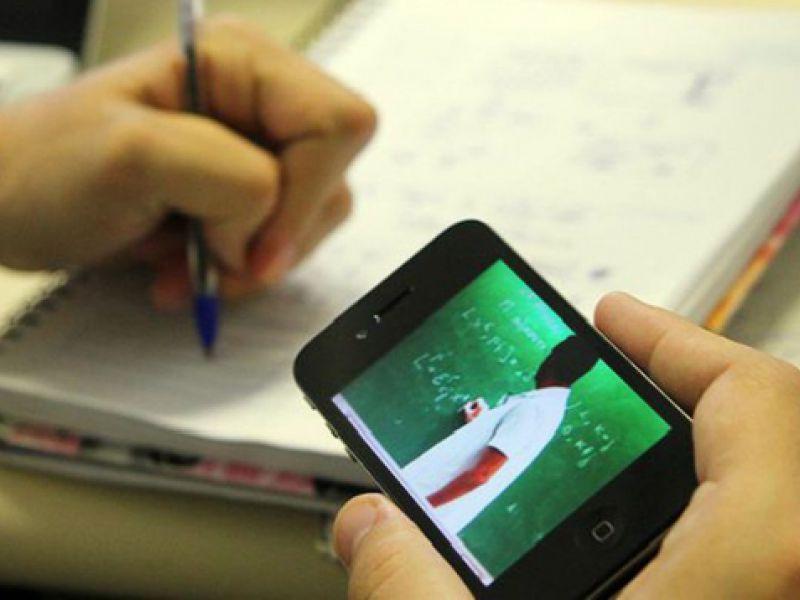 Aprendizagem pode retroceder até quatro anos, diz estudo