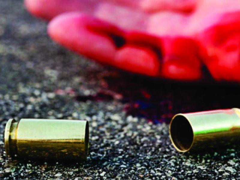 Violência: segundo homicídio em menos de 24 horas é registrado em Penedo