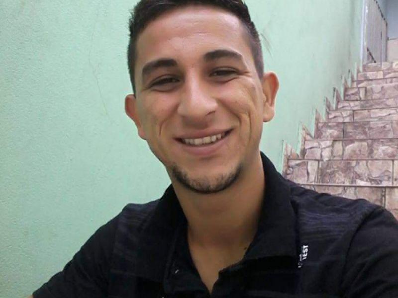 Jovem de Penedo é assassinado a tiros no povoado Botafogo em Coruripe