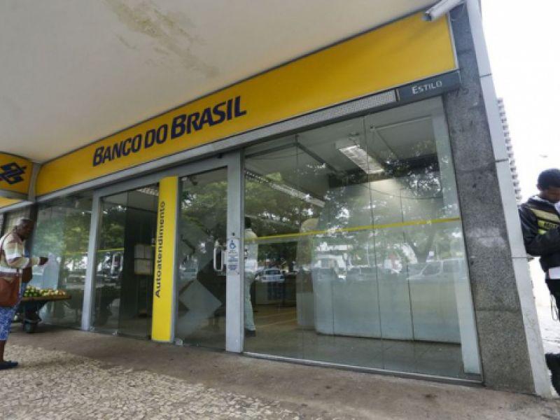 Banco do Brasil renegocia R$ 40 milhões em dívidas por meio de assistente virtual