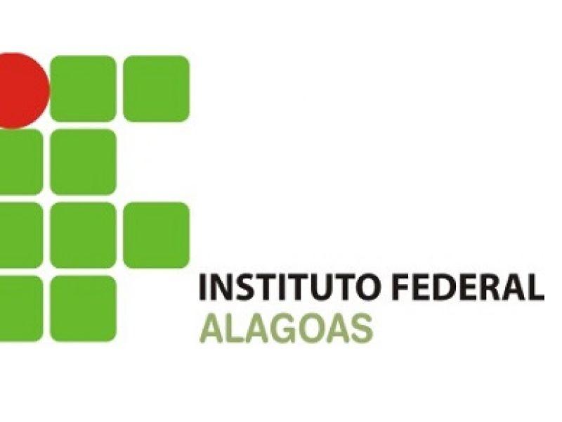 Instituto Federal de Alagoas oferta mais de 3 mil vagas em cursos técnicos com novo processo seletivo