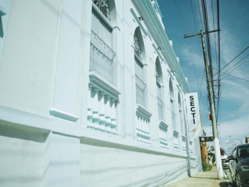 Revitalização do patrimônio dá novo uso a imóveis antigos e traz economia ao Estado