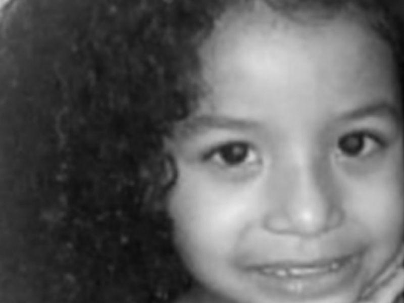 Mãe com depressão mata a própria filha de apenas cinco anos no Sertão de Alagoas