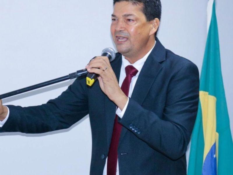Vereador mais votado de Piaçabuçu morre vítima de problemas renais