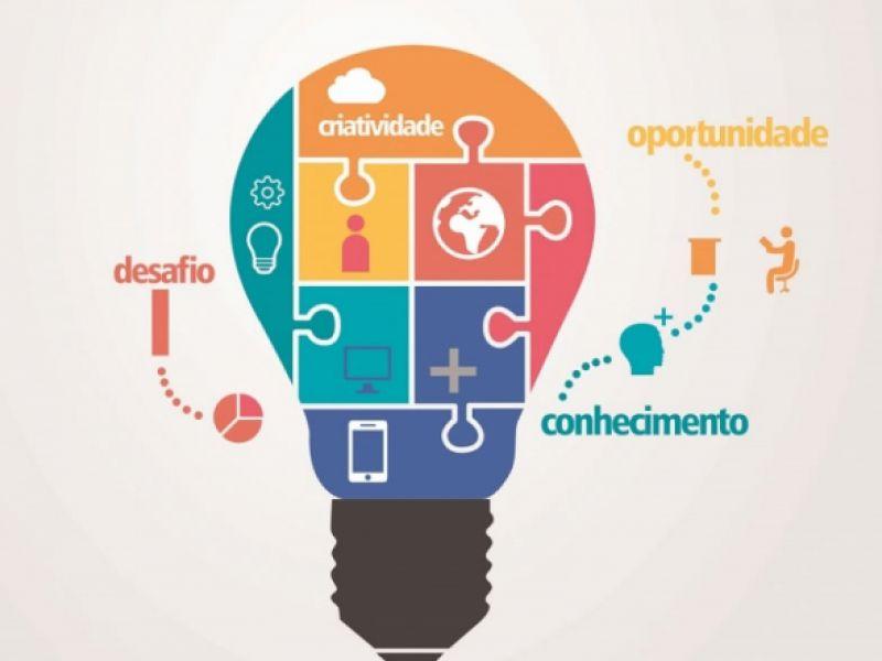 Empreendedorismo Juvenil: Dicas para um empreendedor iniciante