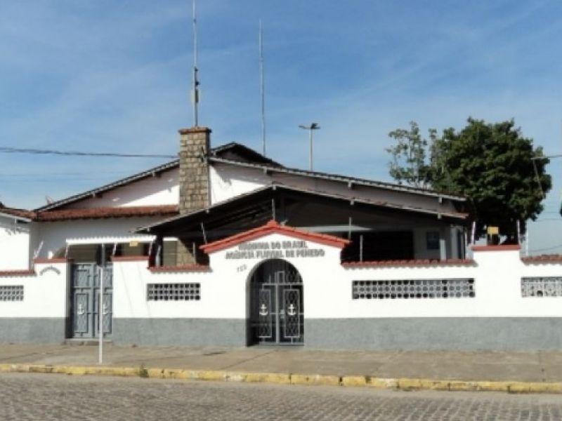 Agência Fluvial de Penedo abre inscrições para Curso de Marinheiro Fluvial Auxiliar