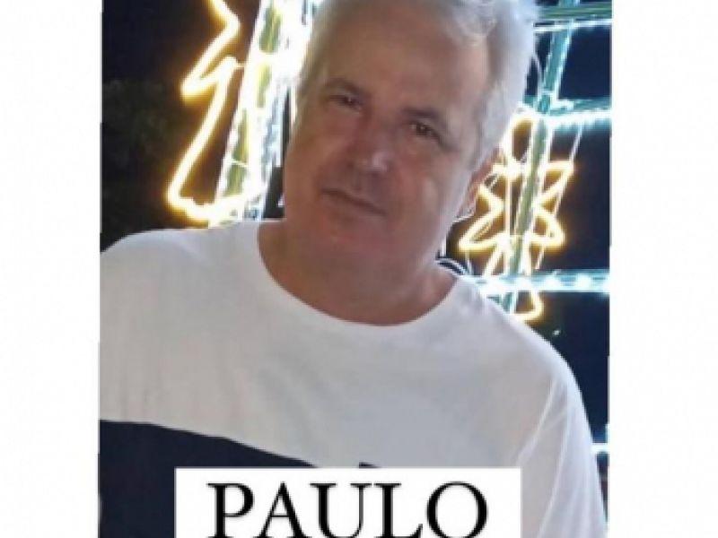 Família procura empresário que saiu de casa, em Penedo, e não retornou