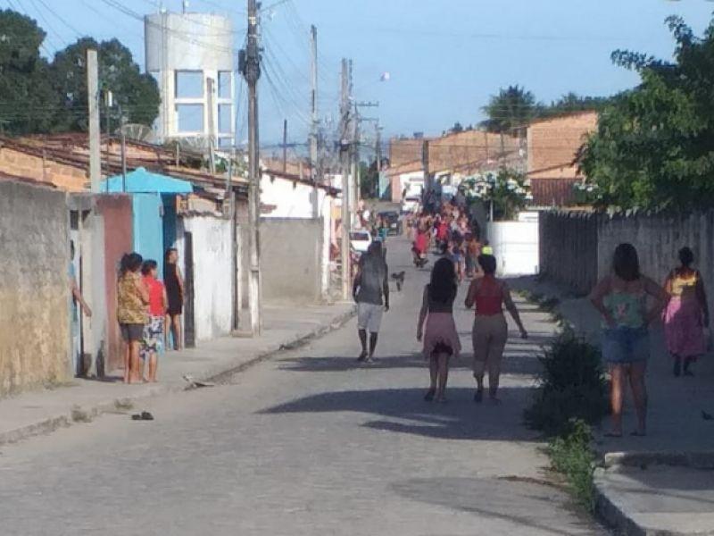 Grupo preso em Arapiraca planejava sequestro de jovem em Penedo para ocupar território