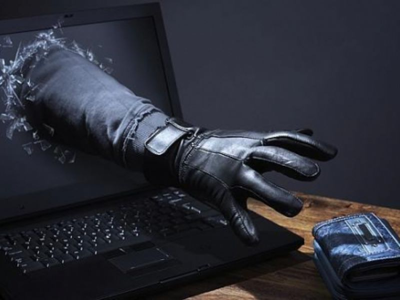 Crimes Cibernéticos disparam 65% em Alagoas